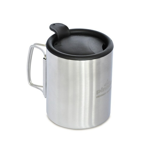 Hrnček Pinguin Thermo Mug 0,3 L