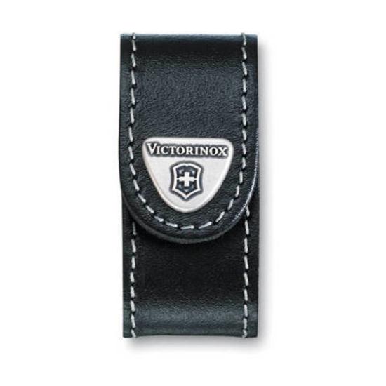 Kožené puzdro Victorinox 4.0518.XL