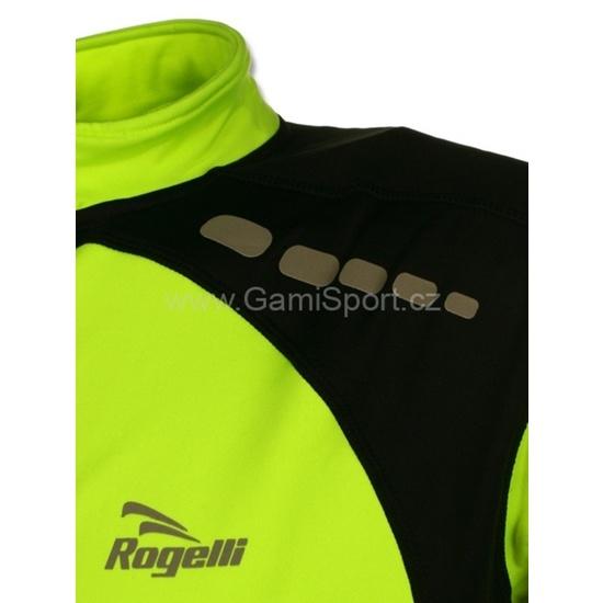 Pánsky cyklodres Rogelli TREVISO 001.801