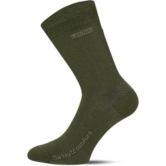 Ponožky Lasting OLI 620