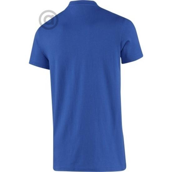 Tričko adidas ADI Trefoil Z30338