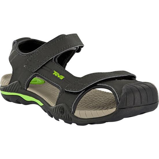 Detské sandále Teva Toachi 2 1003702 STNG