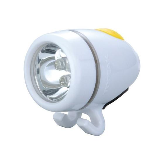 Svetlo Topeak White Lite II TMS036W
