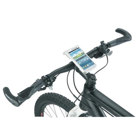 Obal Topeak SmartPhone Dry Bag 5