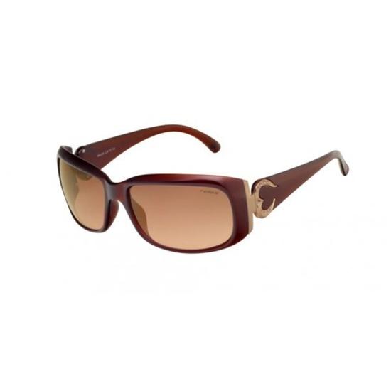 Slnečný okuliare Relax R0265B