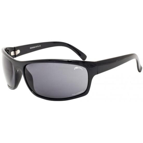 Slnečný okuliare Relax R2202B