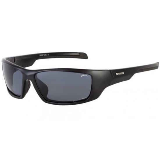 Slnečný okuliare Relax R5337