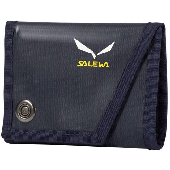 Peňaženka Salewa Wallet 2884-3850
