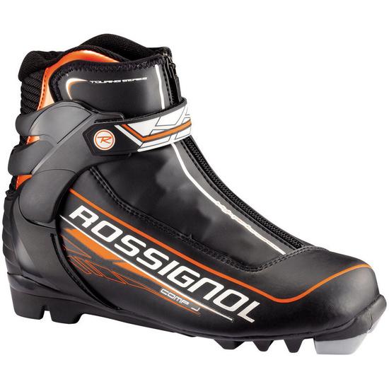 Topánky Rossignol COMP J RI2WA65