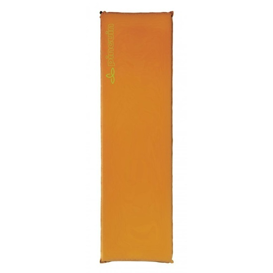 Karimatka Pinguin Horn 30 Long Orange