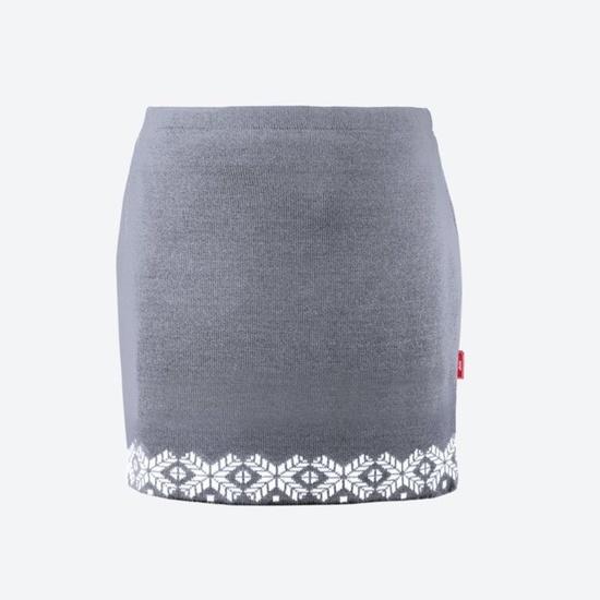Merino sukňa Kama 6002 WS 109
