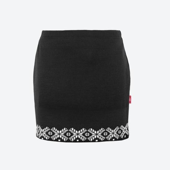 Merino sukňa Kama 6002 WS 110