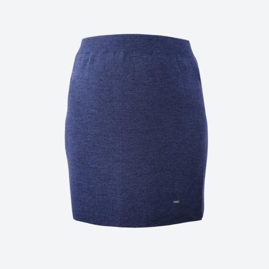 Merino sukňa Kama 6005 108