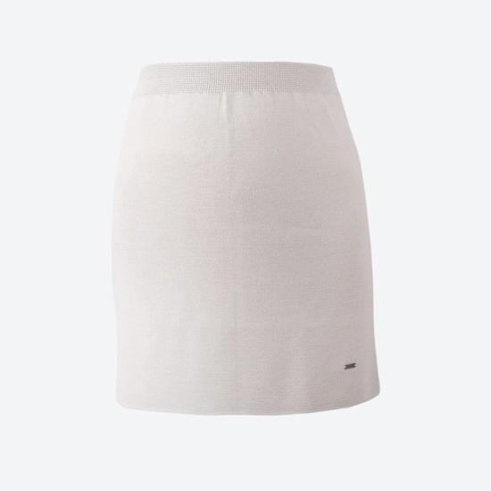 Merino sukňa Kama 6005 112
