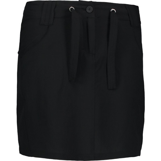 Dámska sukňa NORDBLANC Wanton NBSSL6758_CRN