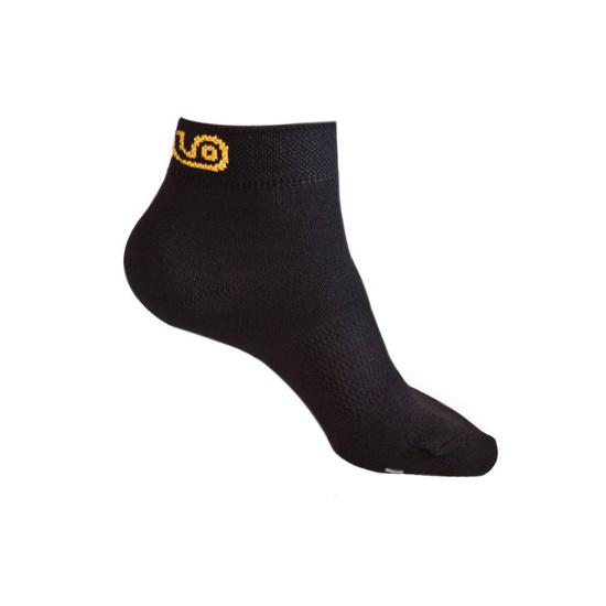 Ponožky Asolo by NANOsox nízke
