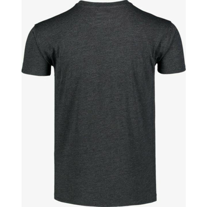 Dámske triko Nordblanc Vzťah ružové NBWFL6872_KRR