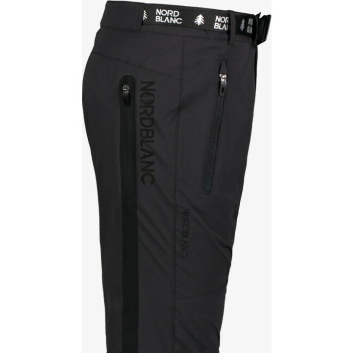 Pánske outdoorové nohavice Nordblanc Adventure NBSPM7412_CRN