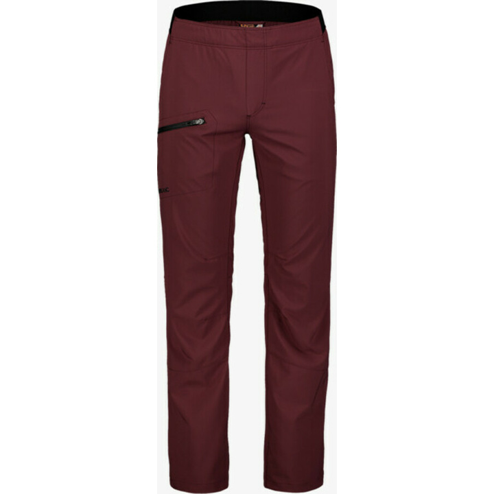 Pánske ľahké outdoorové nohavice Nordblanc Tripper NBSPM7414_ZPV