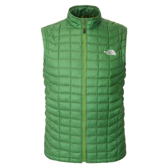 Vesta The North Face M THERMOBALL VEST CMH1EU2