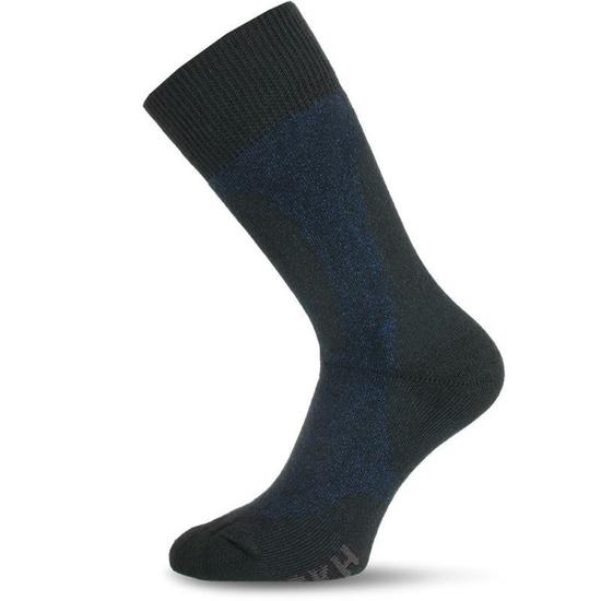 Ponožky Lasting TKH 952