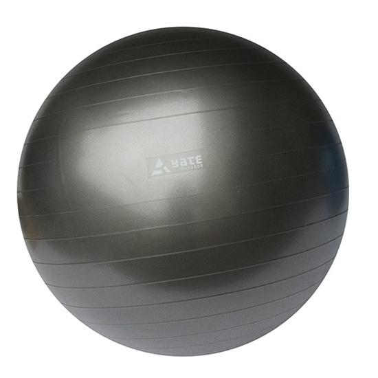 Gymnastický lopta Yate Gymball