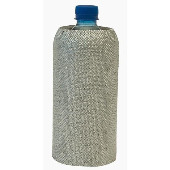 Termoobal Yate návlekový 0,5 l fľaša PET