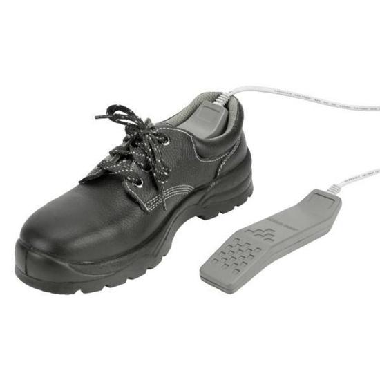 Sušič obuvi Skotork Lucky Feet