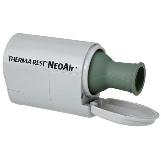 Mini pumpa Therm-A-Rest NeoAir