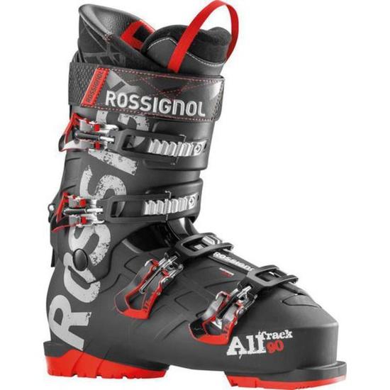 Lyžiarske topánky Rossignol Alltrack 90 RBE3160