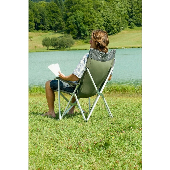 Kreslo Coleman Sling Chair 205474