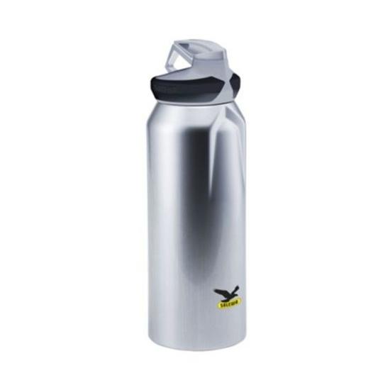 Fľaša Salewa Hiker 0,5 l 2457-0999
