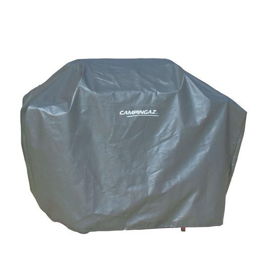 Univerzálny povlak Campingaz XL 27840