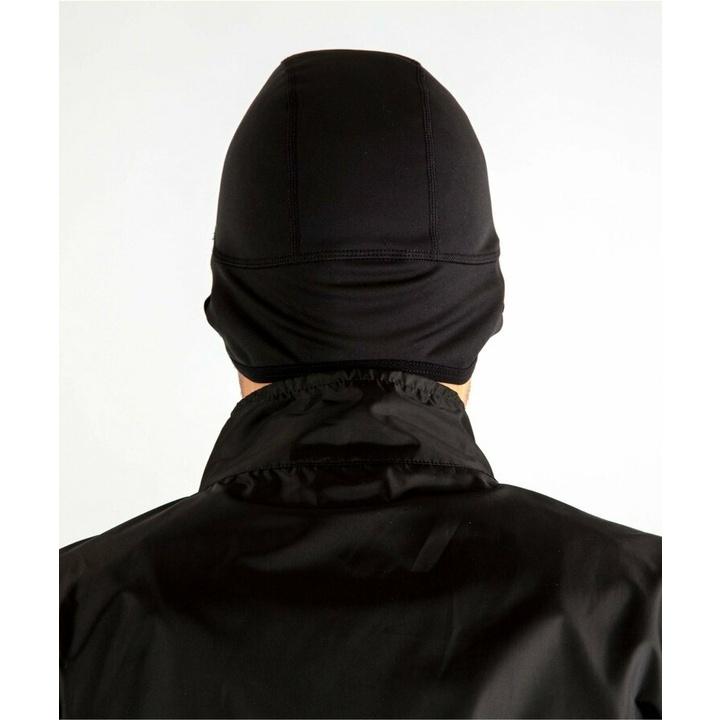 Zateplená čiapka pod helmu Rogelli LAZIO 009.103