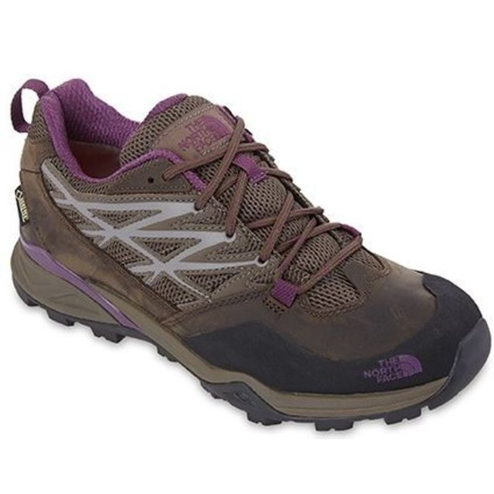 Topánky The North Face W HEDGEHOG HIKE GTX CDF4AUX