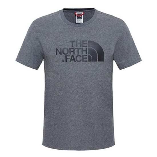 Tričko The North Face M S/S EASY TEE 2TX3JBV