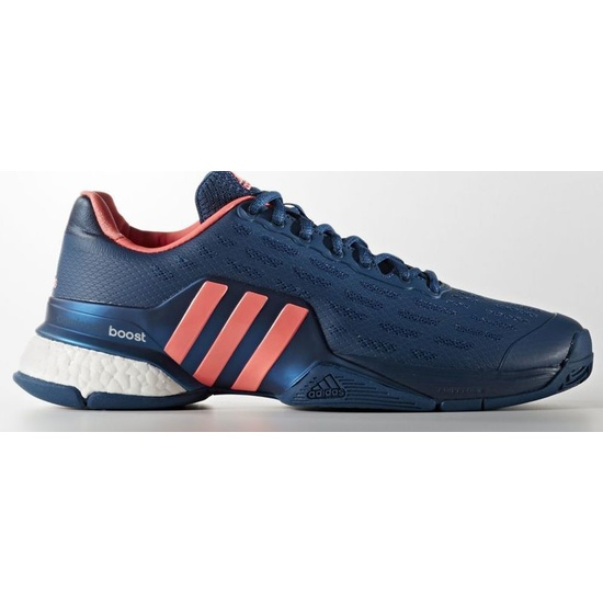 Topánky adidas adipower Barricade 2016 boost AQ2261