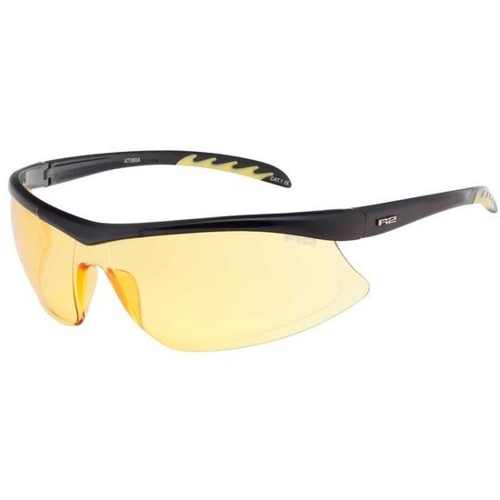 Športové okuliare R2 AT060A