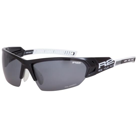 Športové slnečné okuliare R2 UNIVERSE RX čierne AT070 - gamisport.sk ef32374643f