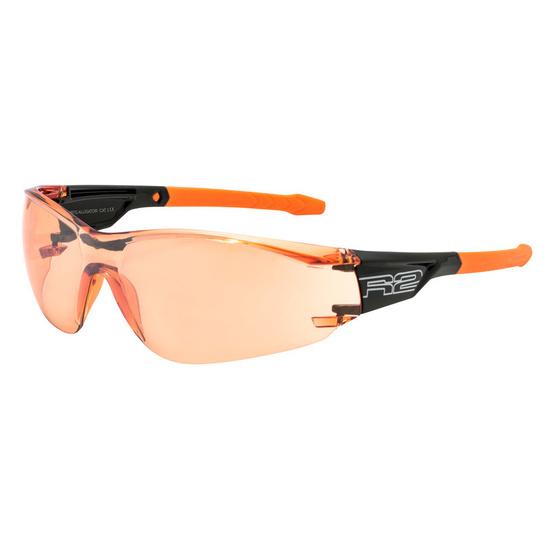 Športové slnečné okuliare RELAX Alligator AT087G