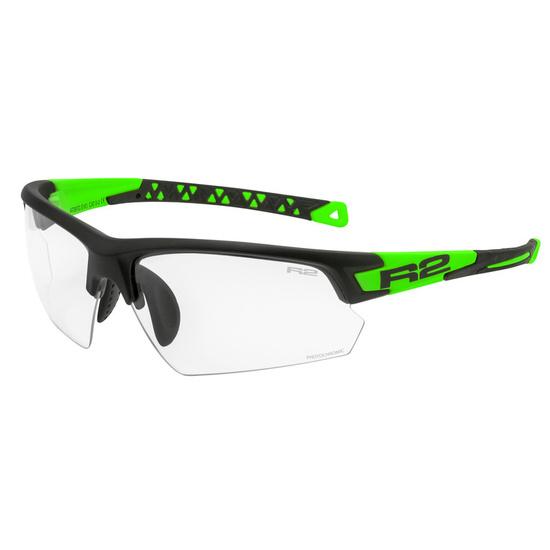 Športové slnečné okuliare R2 EVO AT097G