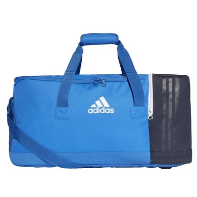 Taška adidas Performance TIRO Team M B46127