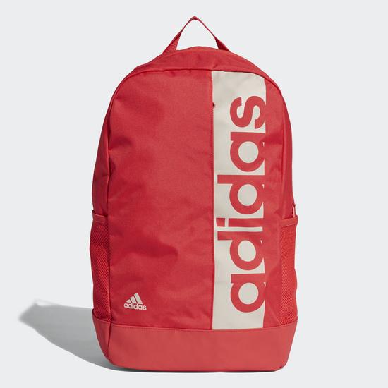 Batoh adidas Linear Performance BP CF3460