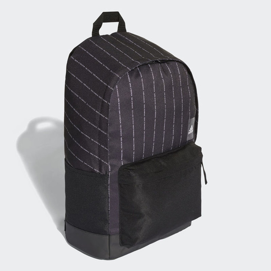 Batoh adidas C. BP POCKET M CY7017