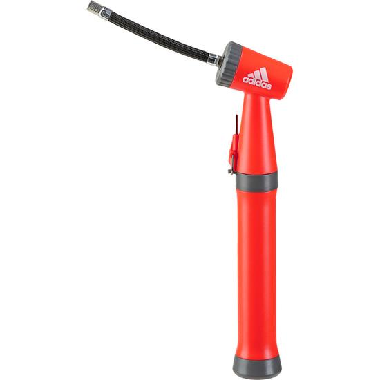Pumpa adidas Pump CZ9556