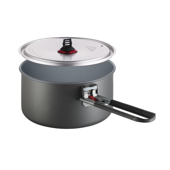 Sada MSR Ceramic Solo Pot 09579
