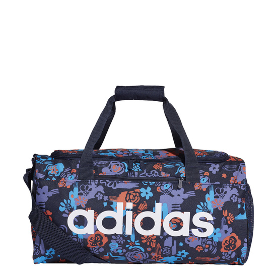 Taška adidas Linear Core Duffel Graphic S DT5653