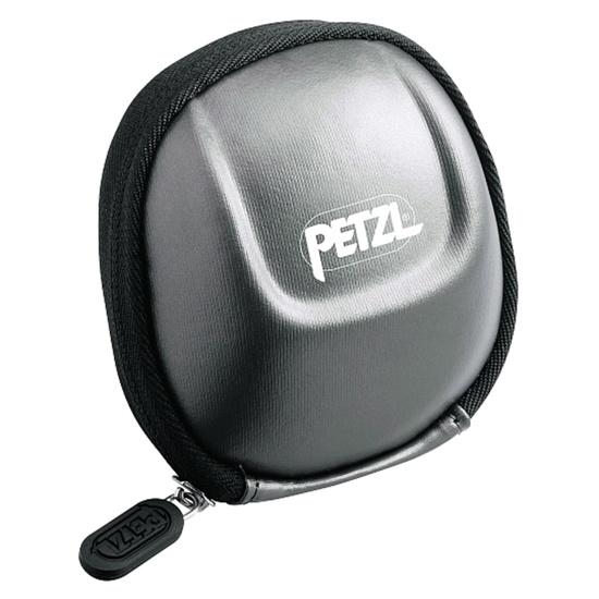 Púzdro Petzl Shell L Poche Tikka 2 E93990