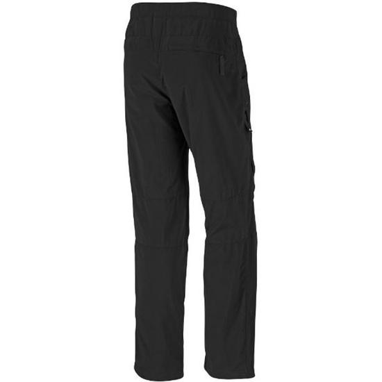 Nohavice adidas Hiking Lined W P92495