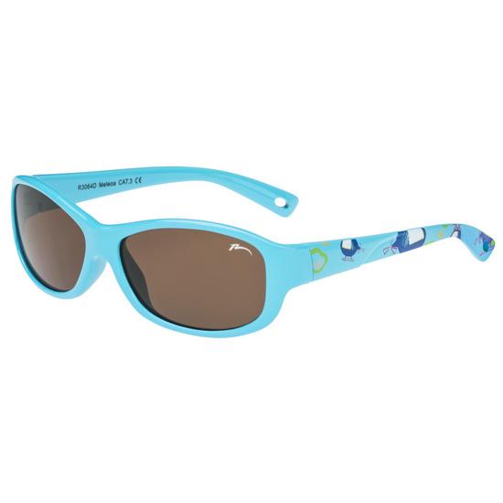 Detské slnečné okuliare RELAX Meleda modré R3064D - gamisport.sk 6cfb0b7dcc6